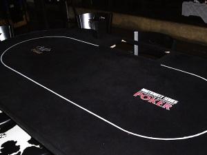 Poker Betting Lines The Poker Floorman